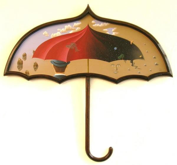 The-Spacebrickumbrella