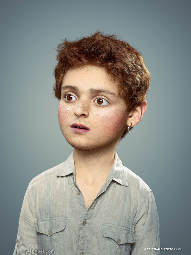outer-child-25-beautiful-photographs-retouching-works-cristian-girotto