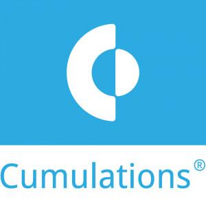 cumulations
